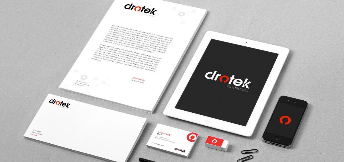 drotek-portfolio-01