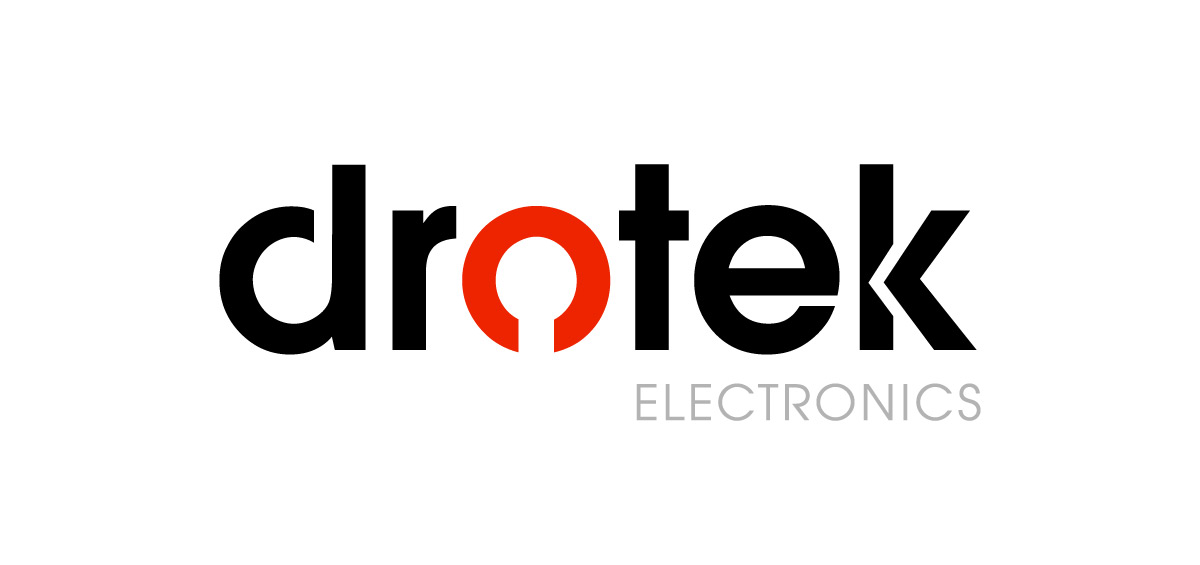 drotek-portfolio-04
