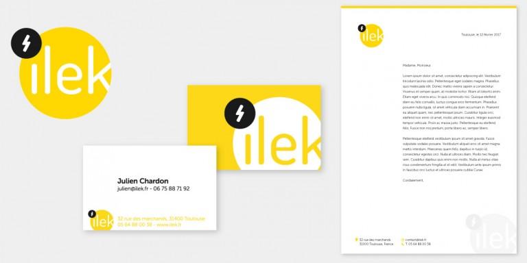 ilek-portfolio-03