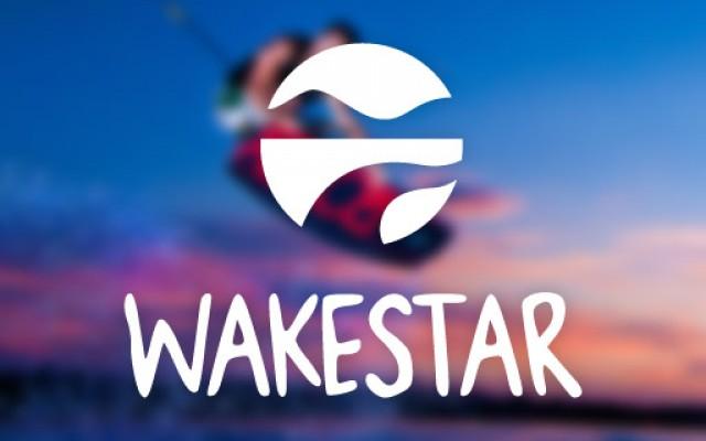 wakeboard company rebranding
