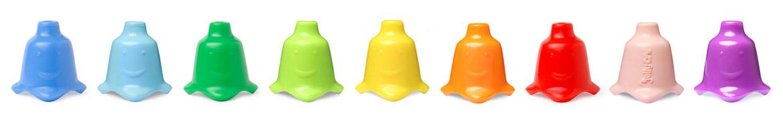 Bandeau-couleurs-jellycap