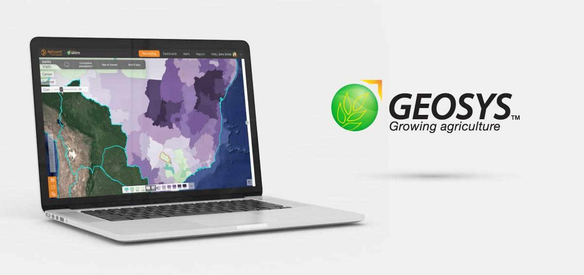 Geosys-UI-01