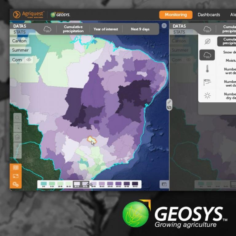 Geosys-UIDesign-miniature-512